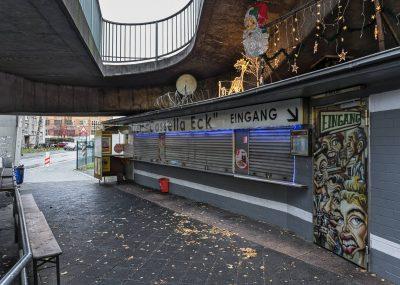 Frankfurter Trinkhalle Cassellastr.